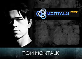 Tom Montalk - An exceptional synthesizer